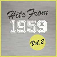 Hits from 1959, Vol. 2 — сборник