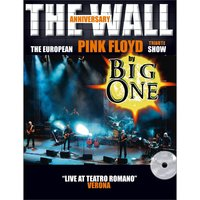The Wall Anniversary — Big One