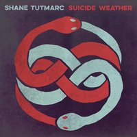 Suicide Weather — Shane Tutmarc