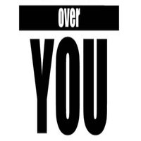 Over You (Dramatic Beats) — S.G