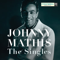 The Singles — Johnny Mathis