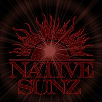 4 tha People — J. Allen, Native Sunz