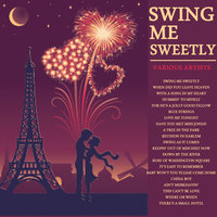Swing Me Sweetly — Jack Hylton And His Orchestra