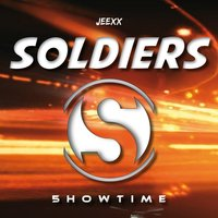 Soldiers — Jeexx