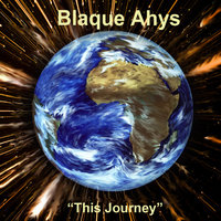 Blaque Ahys Connection — Blaque Ahys