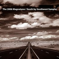 South by Southwest Compilation — Magnatune Compilation