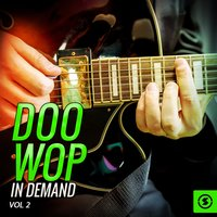 Doo Wop In Demand, Vol. 2 — Клод Дебюсси