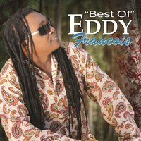 Best Of — Eddy Francois