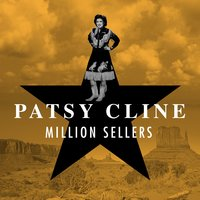 Million Sellers — Patsy Cline