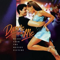 Dance With Me: Music From The Motion Picture — саундтрек