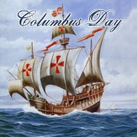 Classical Music For Columbus Day — St. Mark's Philharmonic Orchestra