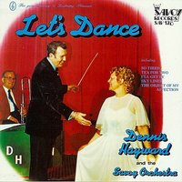 Let's Dance — Dennis Hayward and His Orchestra