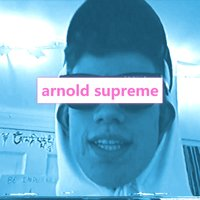 The Experience — Arnold Supreme