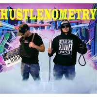 H$tl — Hustlenometry