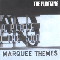 Marquee Themes — The Puritans