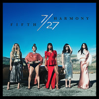 7/27 — Fifth Harmony