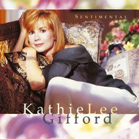 Sentimental — Kathie Lee Gifford