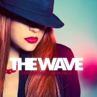 The Wave - Generation Big Room, Vol.3 — сборник