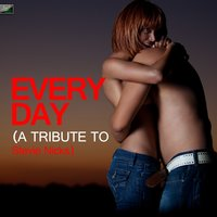 Every Day (A Tribute to Stevie Nicks) — Ameritz Tribute Standards