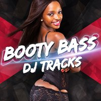 Booty Bass DJ Tracks — сборник