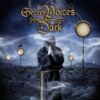 Secret Voices from the Dark — сборник