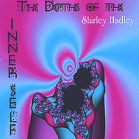 The Depths of the Inner Self — Shirley Hadley