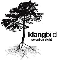 Klangbild - Selection Eight — сборник