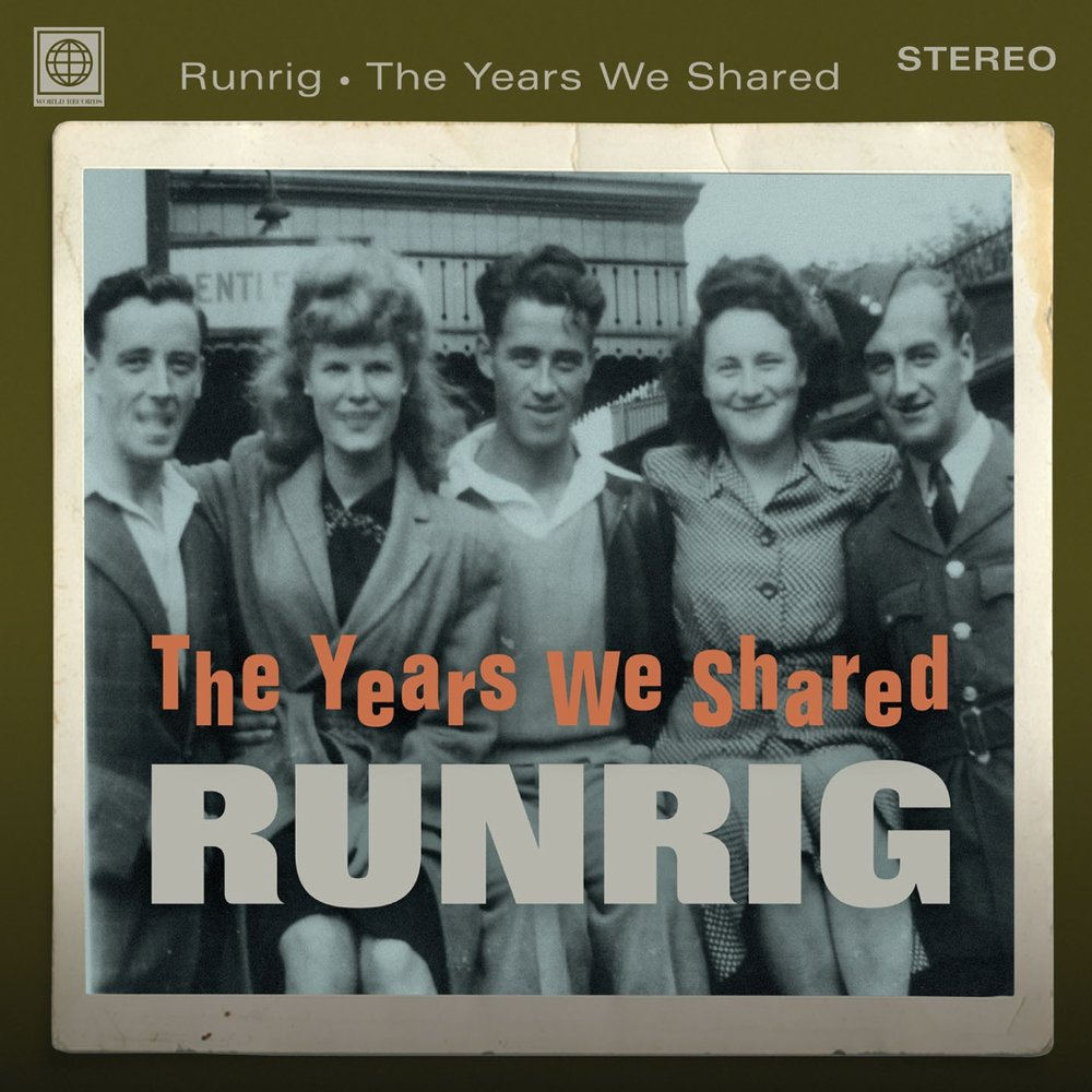 the years Holding back the years is the 7th track on simply red's debut studio album picture book the song was a huge success for the group and quickly rose to the top of charts across the world.