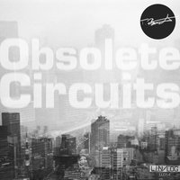 Obsolete Circuits — Thomas Burkhardt