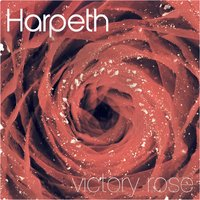 Victory Rose — Harpeth