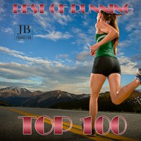 Best of Running Top 100 — сборник
