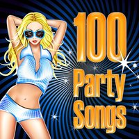 100 Party Songs — сборник