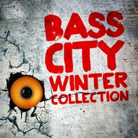 Bass City: Winter Collection — сборник