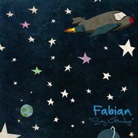 Say Goodbye — Fabian