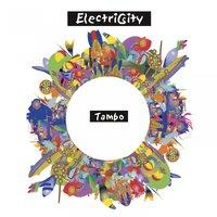 Tambo — Electric City