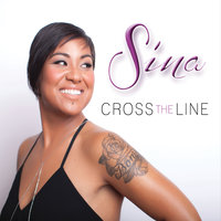 Cross the Line - EP — Sina