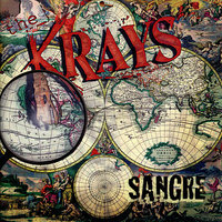 Sangre — The Krays