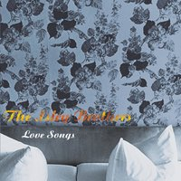 Love Songs — The Isley Brothers