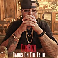 Cards on the Table — DonCuzzi, Bhang