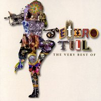The Very Best Of Jethro Tull — Jethro Tull