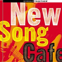 New Song Cafe — сборник