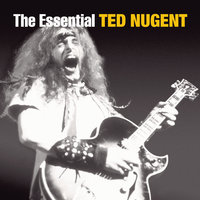 The Essential Ted Nugent — Ted Nugent