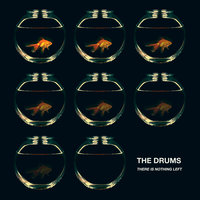 There Is Nothing Left — The Drums