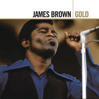 Gold — James Brown