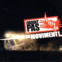 En Moviment — Obrint Pas
