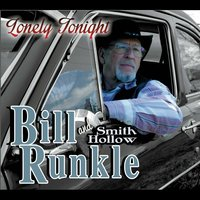 Lonely Tonight — Bill Runkle
