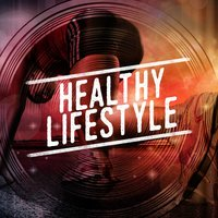 Healthy Lifestyle — Workout Crew