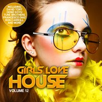 Girls Love House, Vol. 12 — сборник