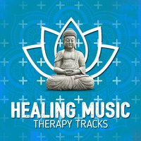 Healing Music Therapy Tracks — Healing Music Therapy