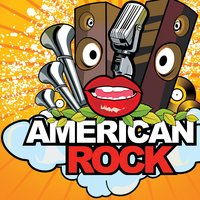 American Rock, Vol. 1 — Flies on the Square Egg